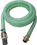 Güde 94441Zubehör Wasserpumpe–Zubehör für Wasserpumpe