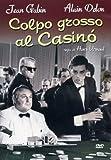Colpo Grosso Al Casino' (1963)