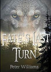 Fate's Last Turn