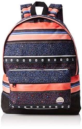 roxy-womens-sugar-j-bkpk-mlr6-backpack-pink