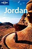 Jordan (Lonely Planet Country Guides)