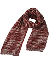 Myrtle Beach Schal Fancy Winter Scarf