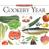Reader's Digest Cookery Year