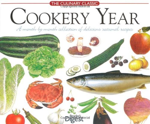 cookery-year-readers-digest