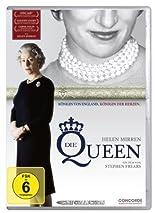 Die Queen hier kaufen