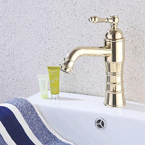 yffilu-casa-deco-europa-style-stile-di-lega-di-zinco-oro-il-lavandino-del-bagno-vasca-rubinetto