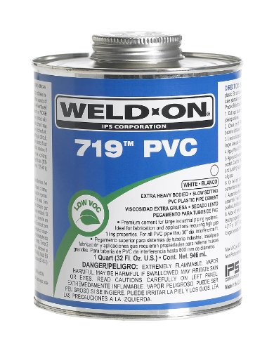 weld-on-10159-white-719-extra-heavy-bodied-pvc-professional-industrial-grade-cement-slow-setting-low