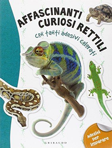 affascinanti-curiosi-rettili-con-stickers