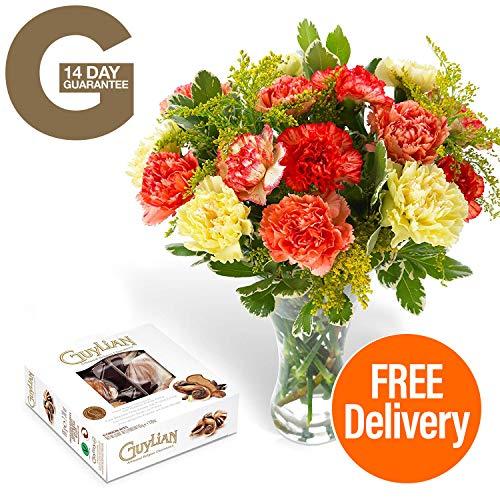 Fresh Flowers Delivered - Free U...