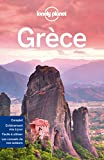 Grèce - 1ed
