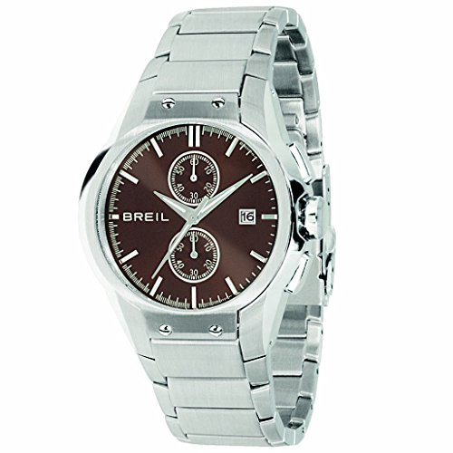 breil-mens-urban-quartz-watch-tw0599-with-brown-multi-function-dial-date-stainless-steel-case-and-br