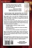 Image de Brujo, Espiritu y Santo: Santeria, Espiritismo y Palo de la Mano de su Mas Importante Representante: Andres Ochosi, el Bongo Kerewua