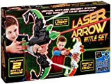 Vivid Imaginations Laser Arrow (Multi-Colour)