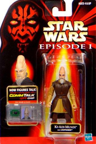 jedi-master-ki-adi-mundi-commtalk-chip-star-wars-episode-i-the-phantom-menace-collection-von-hasbro