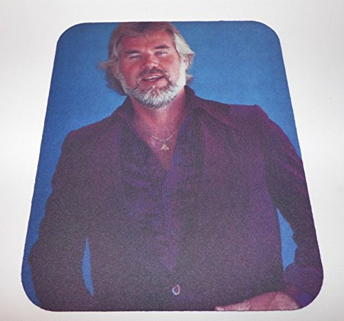 kenny-rogers-70s-shot-computer-mouse-pad