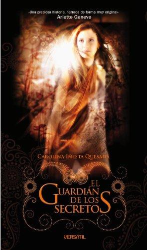 El Guardián de los Secretos (Spanish Edition)