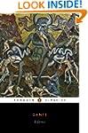Dante: Inferno (Penguin Classics)