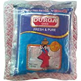 Durga Ghee, 1L Pack