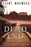 Dead End: A Zombie Novel (Jack Zombie Book 5)