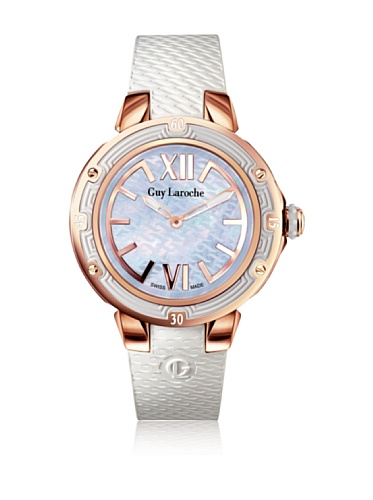 guy-laroche-gl-6215-01-orologio-da-polso
