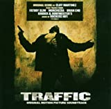 Traffic [Import anglais]