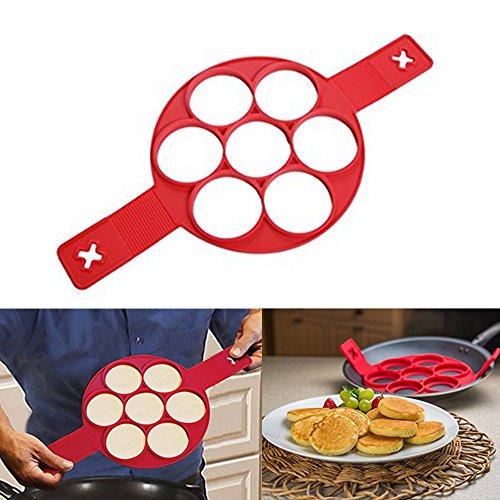 die-zweite-generation-silikon-pfannkuchen-form-non-stick-kuchen-maker-ei-ring-echte-produkt-lanbao