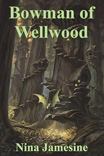Bowman of Wellwood