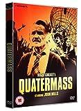 Quatermass