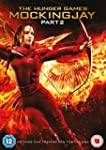 The Hunger Games: Mockingjay Part 2 [...