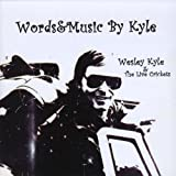 Wesley Kyle & the Live Cricket [Import USA]