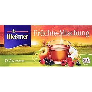 Memer-Frchte-25-TB