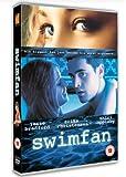 Swimfan [DVD]