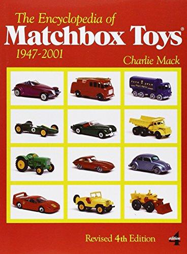 the-encyclopedia-of-matchbox-toys