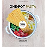 One-Pot Pasta: From Pot to Plate in Under 30 Minutes