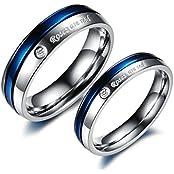... auf Amazon.de für: Ehering - günstige Eheringe online kaufen