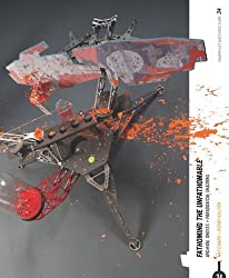 Pamphlet Architecture 34: Fathoming the Unfathomable by Chard, Nat, Kulper, Perry (2013) Paperback