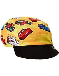 Buff Evo2 - Gorra para niño, color multicolor, talla FR: FR : Talla unique (Talla fabricante : TU)