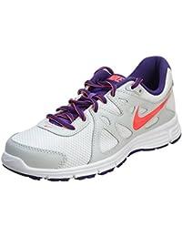 Revolución Nike vida 2 MSL para mujer Estilo: 554901-102 Tamaño: 7,5 M con nosotros