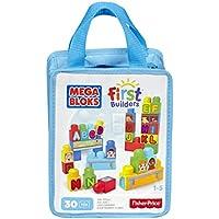 Mega Bloks ABC Spell