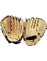 Easton Synergy Fastpitch 12'' - guantes de béisbol