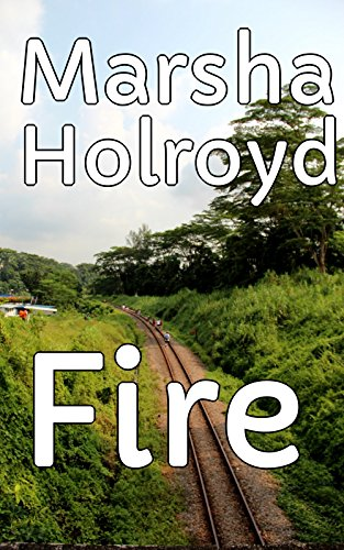 Fire (English Edition)