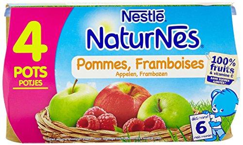 nestl-bb-naturnes-pommes-framboises-compote-ds-6-mois-4-x-130g-lot-de-3