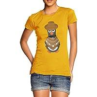 TWISTED ENVY -  T-shirt - Maniche corte  - Donna