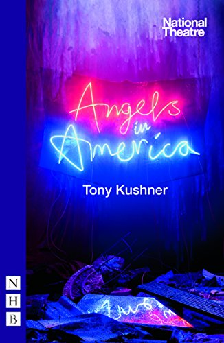 angels in america pdf free download