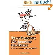 Terry Pratchett (Autor), Gray Jolliffe (Illustrator), Sonja Hauser (Übersetzer) (34)Neu kaufen:   EUR 7,95 42 Angebote ab EUR 1,73