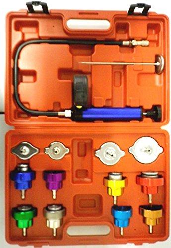 detecteur-detecteur-de-fuite-de-liquide-de-refroidissement