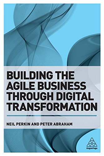 building-the-agile-business-through-digital-transformation