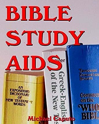 HarperCollins Study Bible - OverDrive