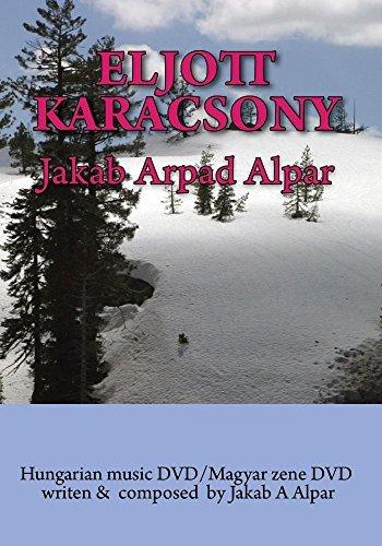 Eljott Karacsony