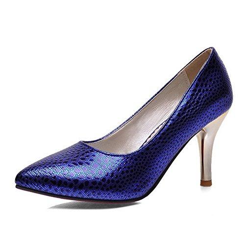 an-sandali-con-zeppa-donna-blu-blue-38